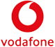Vodafone phone deals
